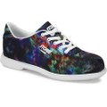 Storm Skye Women's Bowling Shoe - Black/Multi Blur