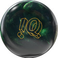 Storm IQ Tour Emerald Bowling Ball