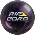 Motiv Rip Cord Bowling Ball