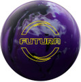 Ebonite Futura Bowling Ball