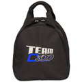 Columbia Team C300 Add A Bowling Ball Bag