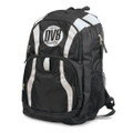 DV8 Circuit Backpack Bag