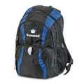 Brunswick Crown Backpack Bag