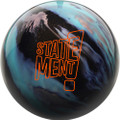 Hammer Statement HyBrid Bowling Ball