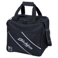 KR Strikeforce Fast 1 Ball Tote - Black