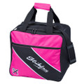 KR Strikeforce Fast 1 Ball Tote - Pink