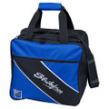 KR Strikeforce Fast 1 Ball Tote - Royal