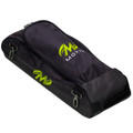 Motiv Ballistix Shoe Bag - Lime
