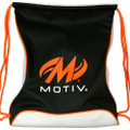 Motiv Agility Drawstring Sackpack Bag