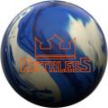 Hammer Ruthless Bowling Ball