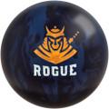 Motiv Rogue Assassin Bowling Ball