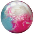 Brunswick TZone (Target Zone) Bowling Ball - Frozen Bliss