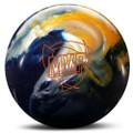 Roto Grip MVP Pearl Bowling Ball