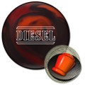 Hammer Diesel Bowling Ball - (Discontinued)