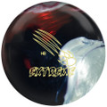 900 Global Honey Badger Extreme Pearl Bowling Ball