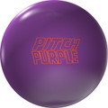 Storm Pitch Purple Urethane Bowling Ball