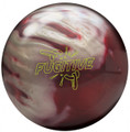 Hammer Fugitive Bowling Ball