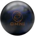 Ebonite Omni Bowling Ball