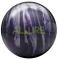 Ebonite Allure Bowling Ball