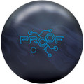 Track Proof Bowling Ball
