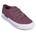 KR Strikeforce Cali Women's Bowling Shoe - Merlot