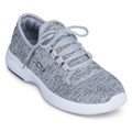 KR Strikeforce Maui Women's Bowling Shoe - Grey