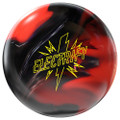 Storm Electrify Hybrid Bowling Ball