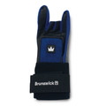 Brunswick Max Grip Bowling Wrist Support Glove