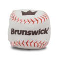 Brunswick Bowling Baseball Grip Ball