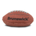 Brunswick Bowling Football Grip Ball