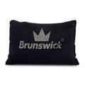Brunswick Bowling Extra Large Grip Sack