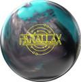 Storm Parallax Bowling Ball