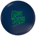 Storm Fast Pitch Urethane Bowling Ball