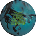 900 Global Ordanance C4 Bowling Ball
