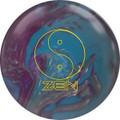 900 Global Zen Bowling Ball