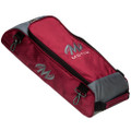 Motiv Ballistix Shoe Bag - Red