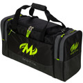 Motiv Shock 2 Ball Tote Bowling Bag - Lime