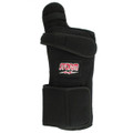 Storm Xtra Hook Bowling Wrist Support