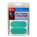 Turbo Grips Power Supplies Pre-Cut Fitting Bowling Tape - Mint