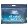 Storm Reacta Wipes Bowling Ball Cleaner - 20 Per Pack