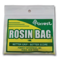 Forrest Rosin Bag - For: Bowling, Pool, Dart, Baseball