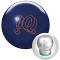 Storm IQ Tour Edition Bowling Ball