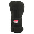 Storm Xtra Roll Bowling Wrist Support