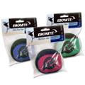 Ebonite Bowling Ultra-Dry Grip Ball