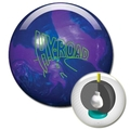 Storm HyRoad Pearl Bowling Ball
