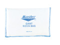 Master Giant Rosin Bag - For: Bowling, Pool, Dart, Baseball