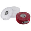 Vise Hada Patch Roll of Bowling Tape - Red