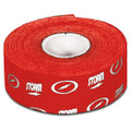 Storm Thunder Protection Bowling Tape - Red Roll