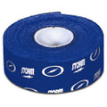 Storm Thunder Protection Bowling Tape - Blue Roll