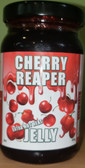 Cherry Reaper Jelly- NEW